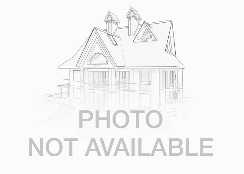 12008 Easton St Northeast, Alliance, Oh 44601